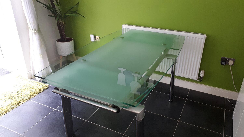 1 Table Small.jpg