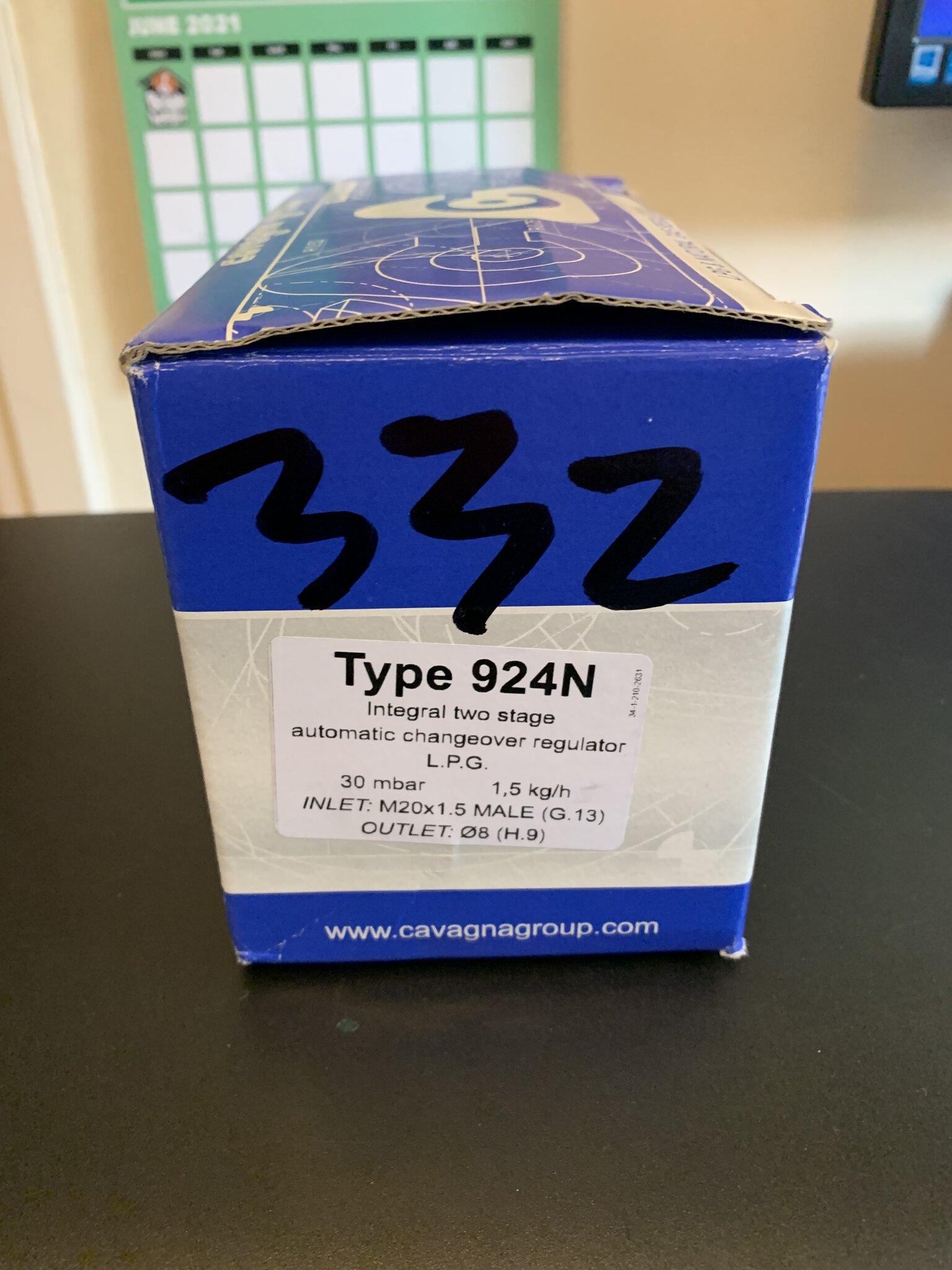 1BF927EC-C6CD-4CAD-8A73-FE3E2FD69060.jpeg