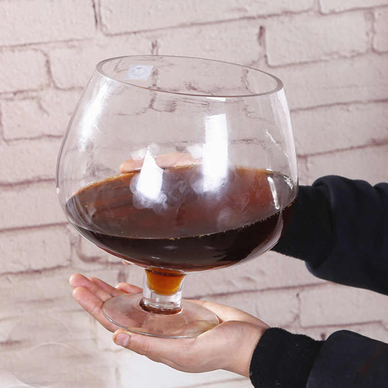 2000ml-4000ml-Funny-Big-Huge-Wine-Glass-For-Party-FREE-SHIPPING.jpg_q50.jpg