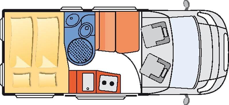 2014-globecar-roadscout-r-motorhome-layout-floorplan.jpg