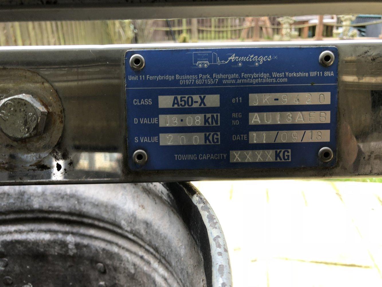 2A08D981-E11E-42EA-8668-8E77D6E570F7.jpeg
