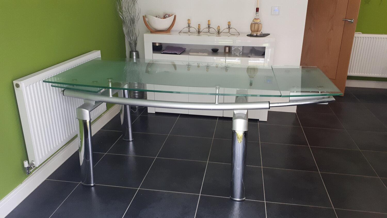 4 Table Medium Side.jpg