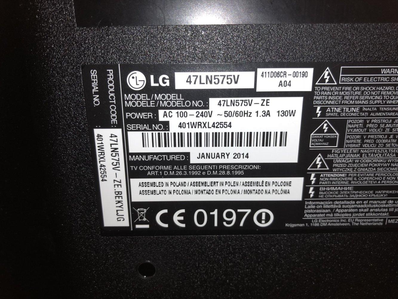 405BCD5C-E23A-4D1E-AD0F-FA207928A5DC.jpeg