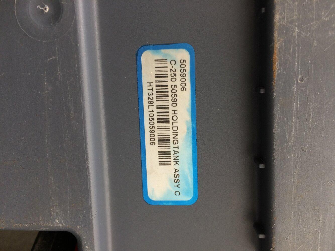 55C0B463-598E-4B58-A37F-3AE9FC686A6F.jpeg