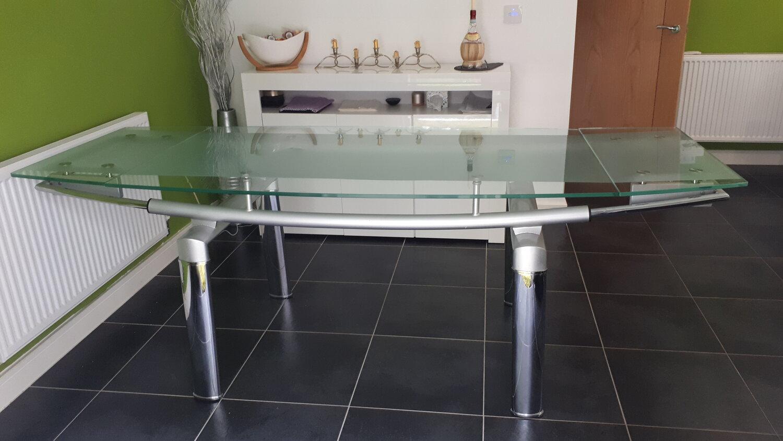 6 Table Large Side.jpg