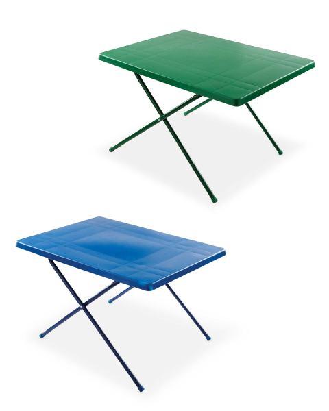 Adventuridge-Adjustable-Picnic-Table-A.jpg
