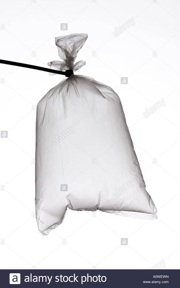 air-filled-plastic-bag-on-white-background-concept-climate-change-A0WEWN.jpg
