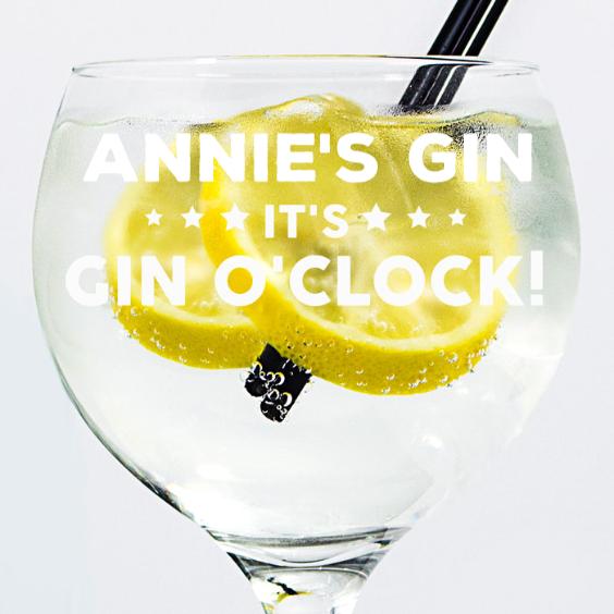 Annie Gin.png
