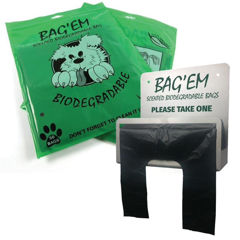 bag'ems1_800_800_160621034612.jpg