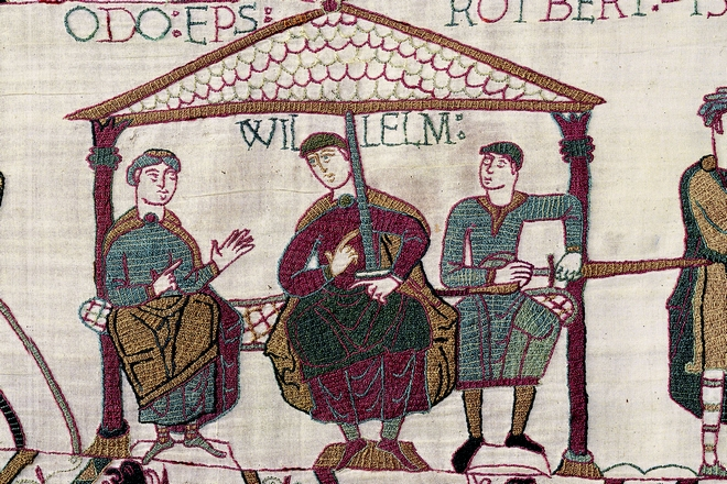 Bayeux-tapisserie-personnages-Guillaume-660x440.jpg