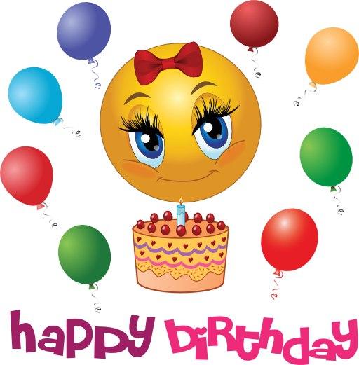 birthdaygirl-small.jpg