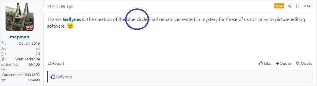 Blue circle.JPG
