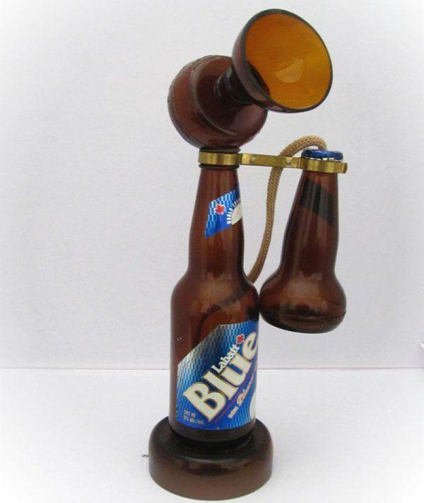 bottle-art.jpg