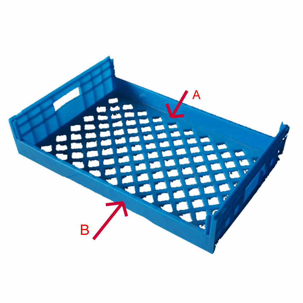 Bread Crate 1.jpg