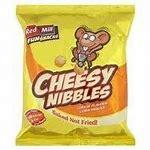 cheesy nibbles.jpg