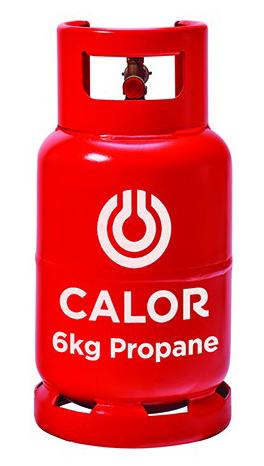 cylinder_propane_6kg-1.png