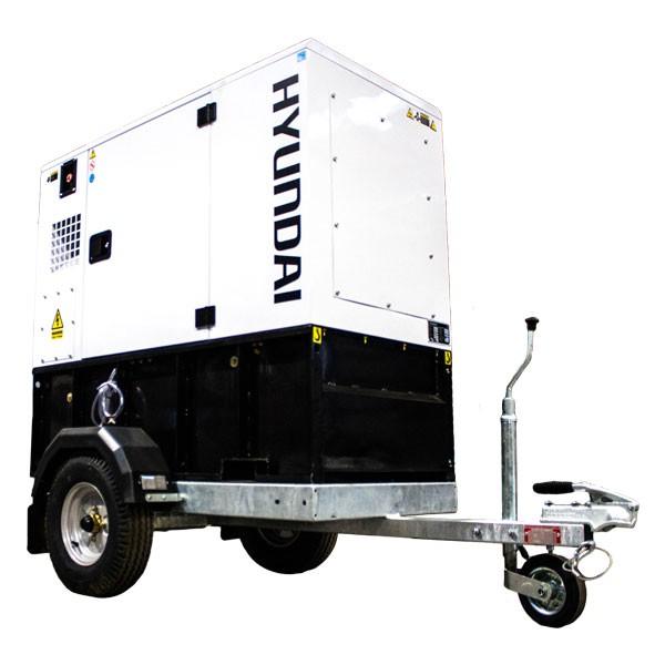 dhy-trailer-for-dhy9ksem_dhy11kse-low-res.jpg