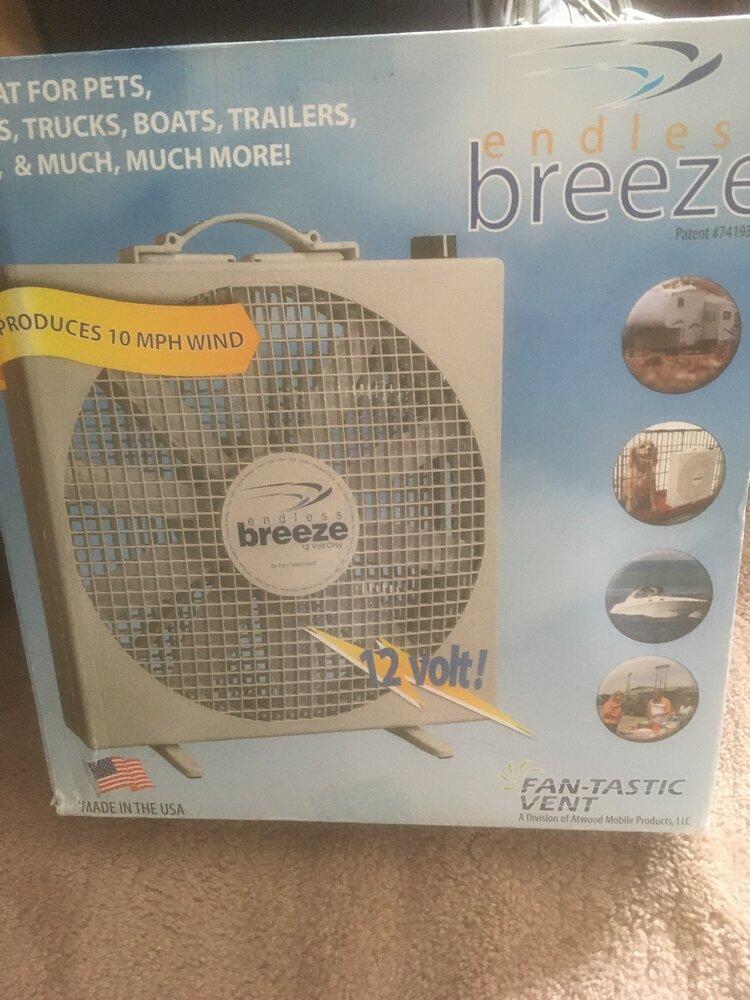 Endless Breeze 001.JPG