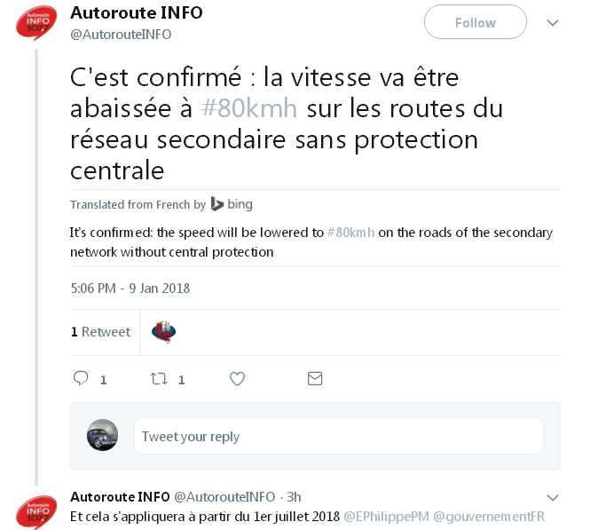 French speed limit change.jpg