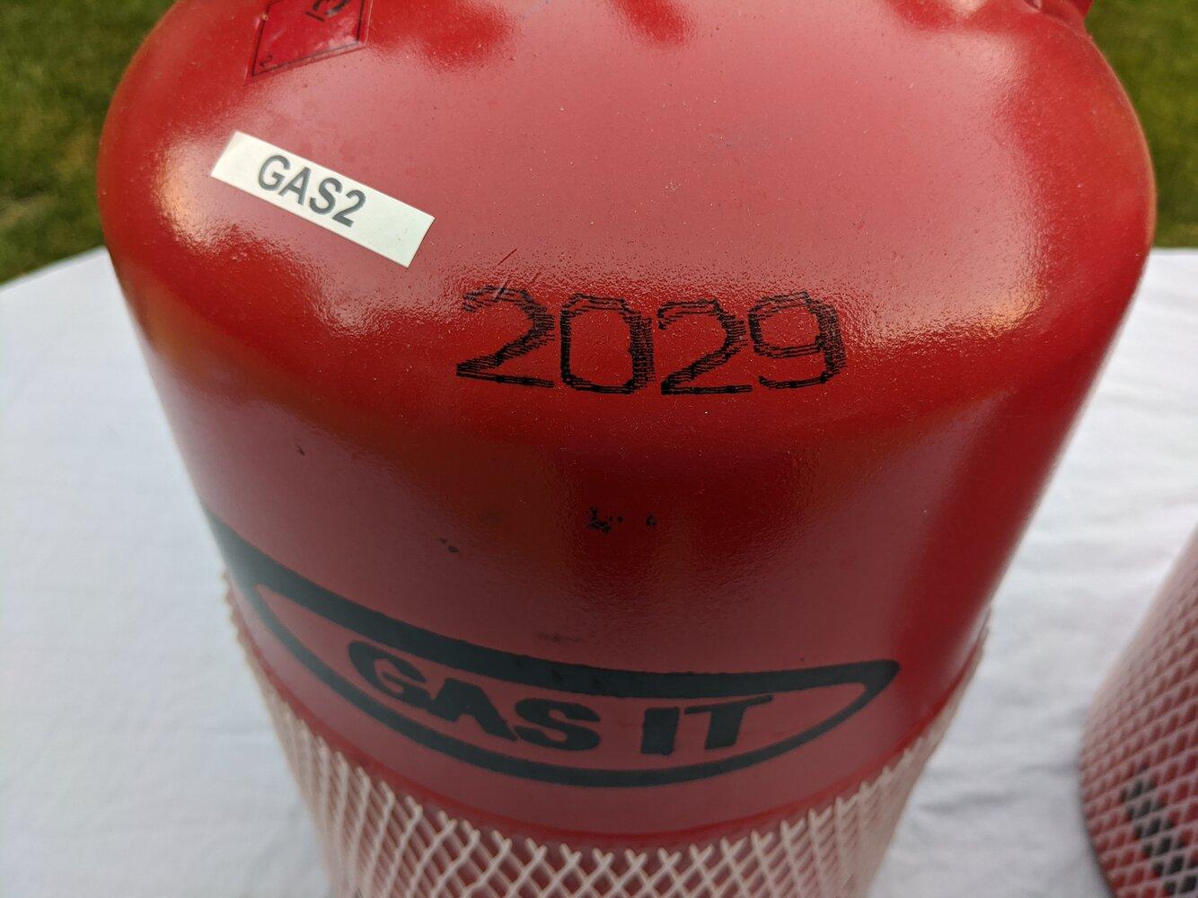 GAS IT 6kg Refillable LPG Gas Bottle Cylinders 3.jpg