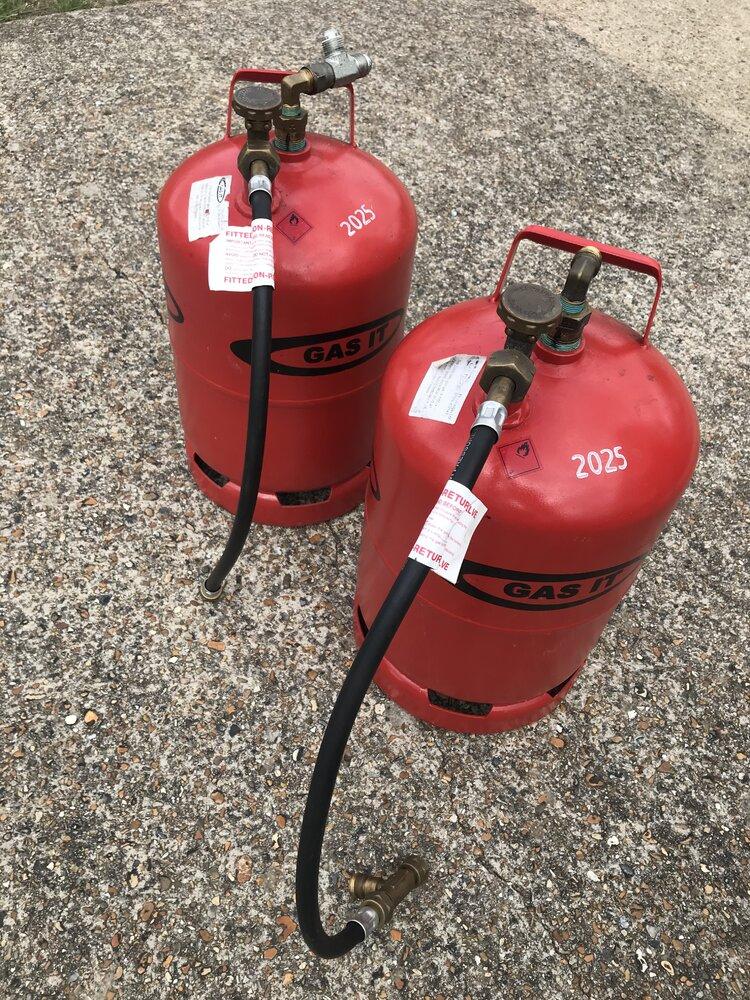 Gas It2.jpg
