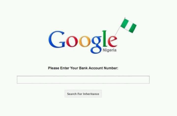 Google Nigeria.jpg