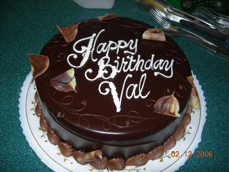 happy birthday val.jpg
