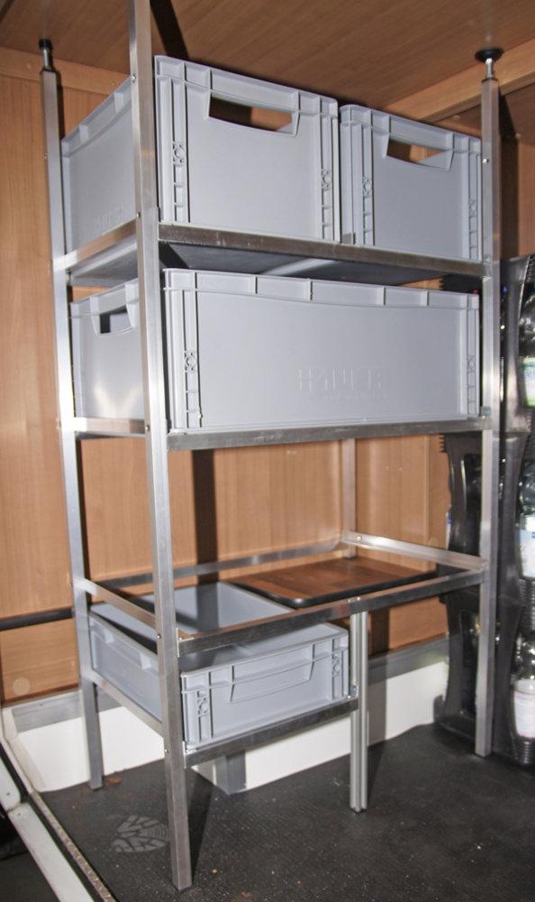 Hymer-mit-Idea-Regal-für-Auer-Boxen-DSC08597.jpg