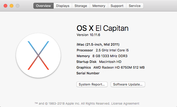 iMac Info copy.png