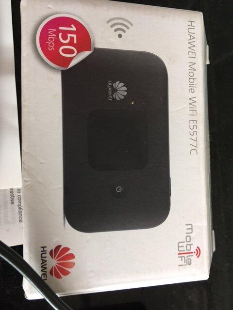mini router 2.JPG