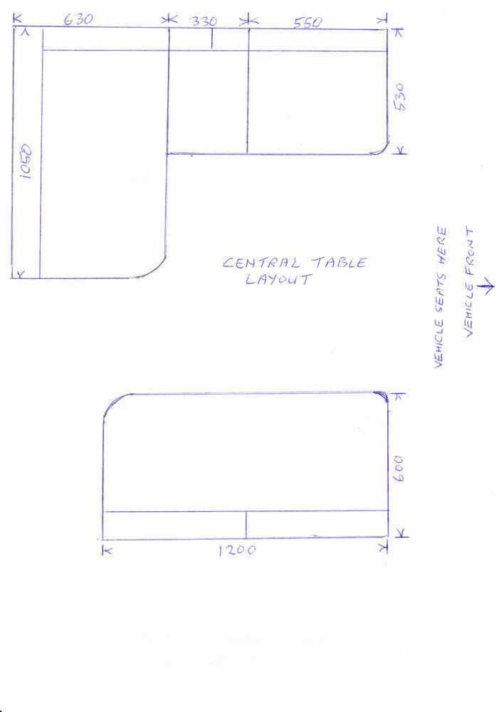 motorhome layout.jpg