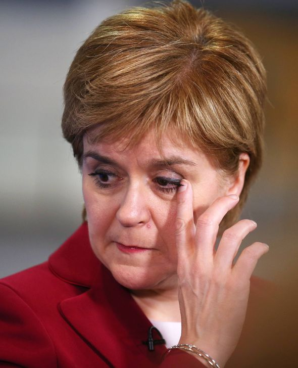 Nicola-Sturgeon-scotland-963772.jpg