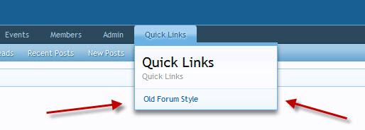 oldForum.jpg
