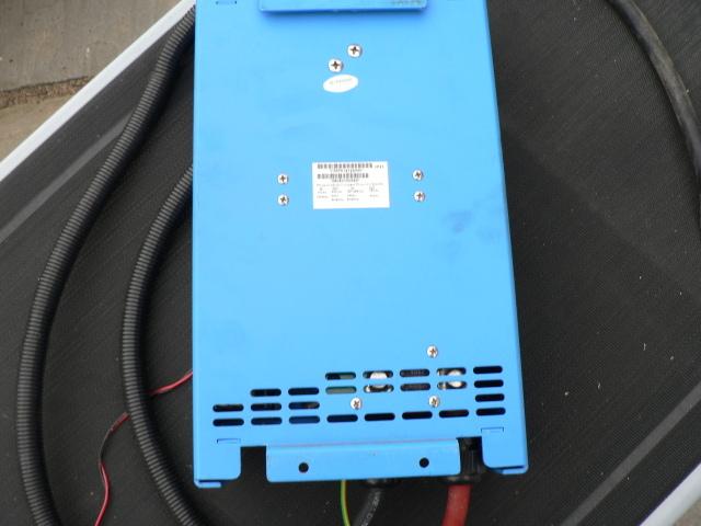 P1030180.JPG