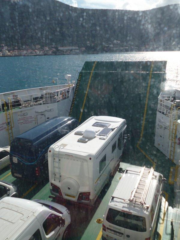 Ploce Trbanj Ferry 8.JPG