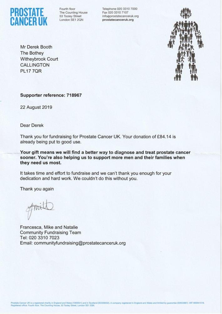 Prostate Rec.Lymington £84.14.jpg