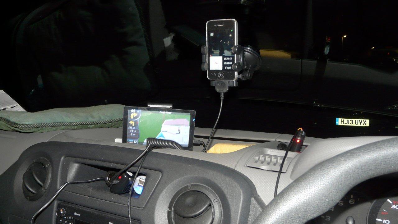 Sat Nav and iPhone Dash Cam.jpg