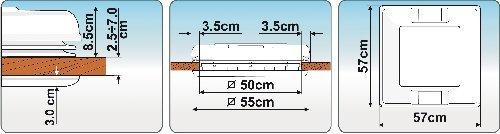 schematic 50 x 50.jpg