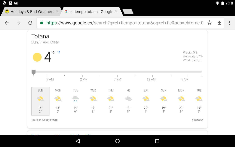 Screenshot_2018-02-25-07-10-46.png