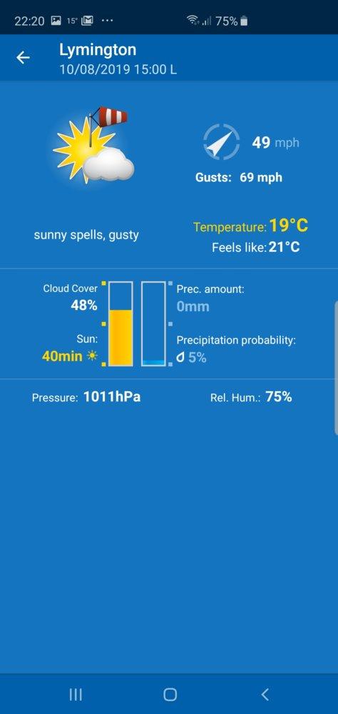 Screenshot_20190807-222015_WeatherPro.jpg