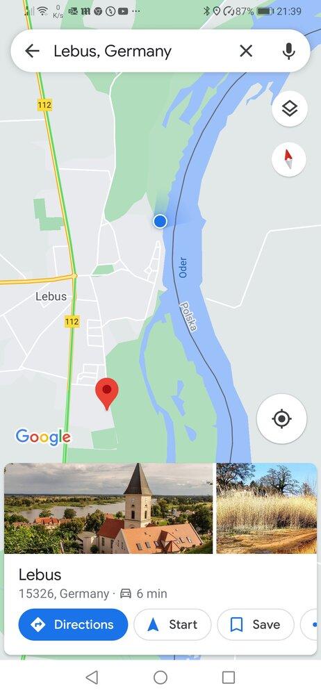 Screenshot_20201009_213913_com.google.android.apps.maps.jpg