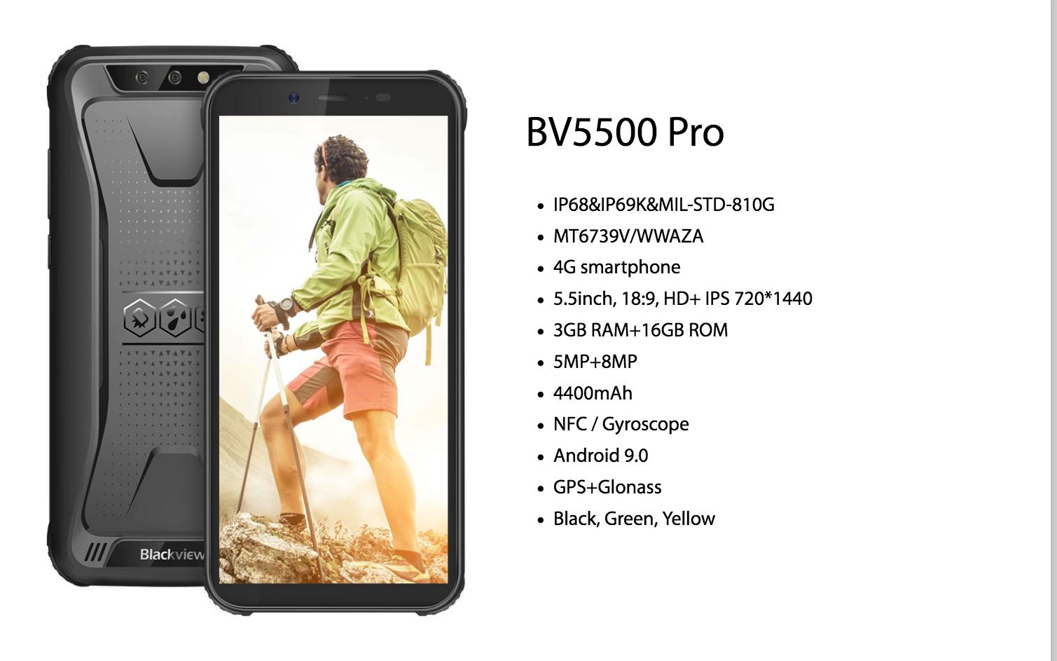 Screenshot_2021-04-24 Blackview BV5500 Pro Rugged Outdoor Smartphone.png