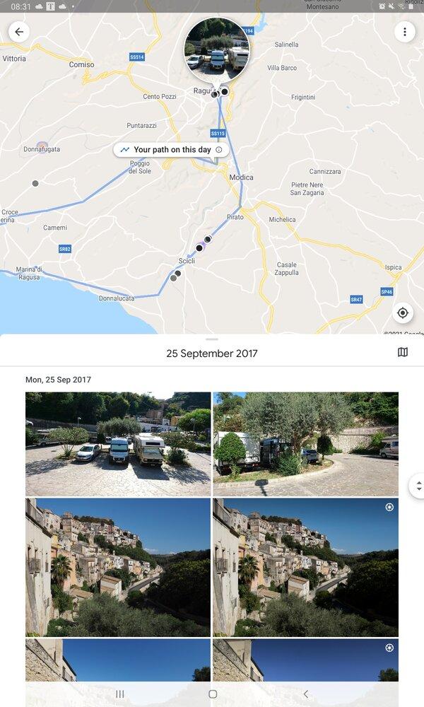 Screenshot_20210116-083117_Photos.jpg