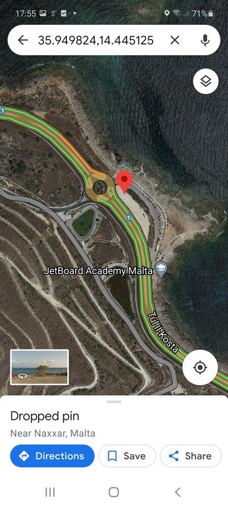 Screenshot_20210201-175530_Maps.jpg