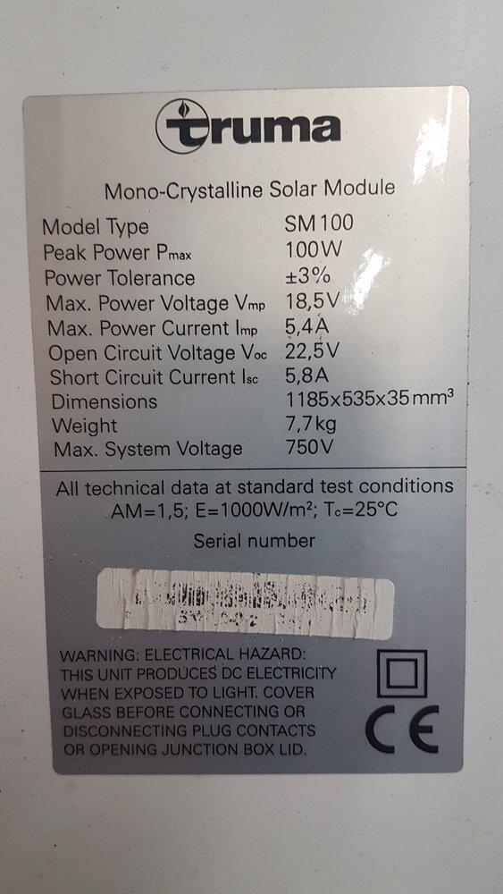 Solar panel label.jpg