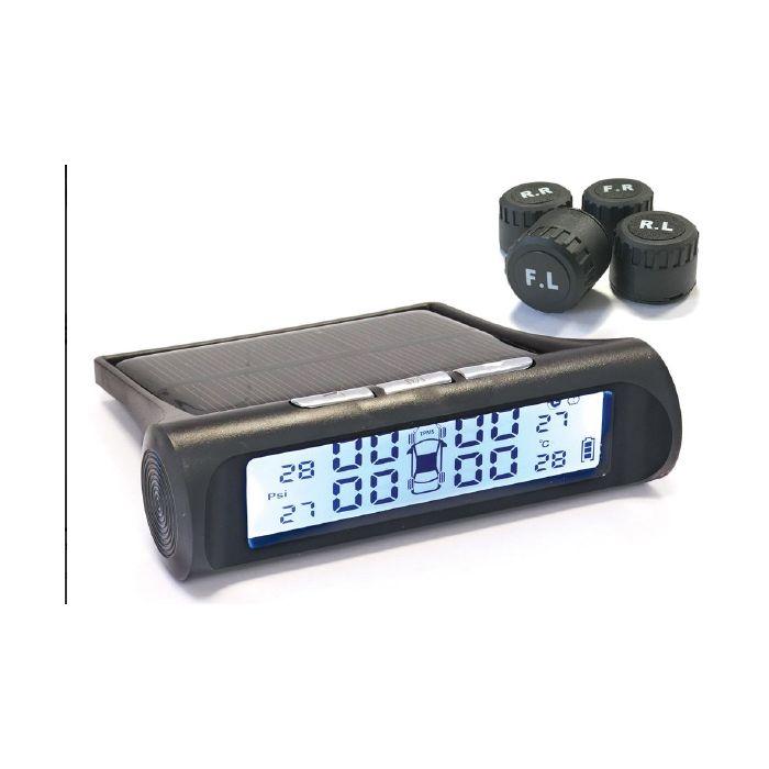 t670_leisurewize_tyre_pressure_monitor_system.jpg