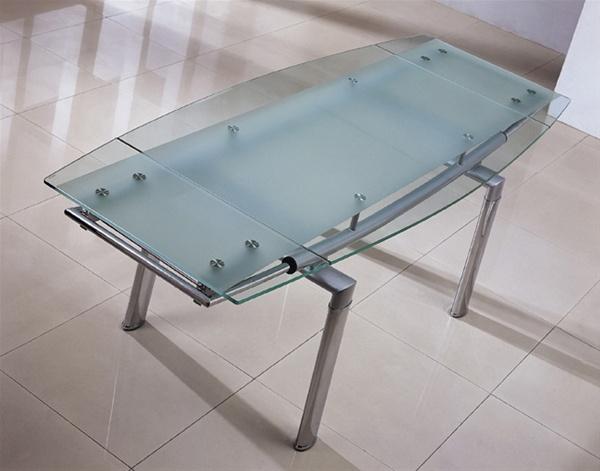 Table - Stock 2.jpg