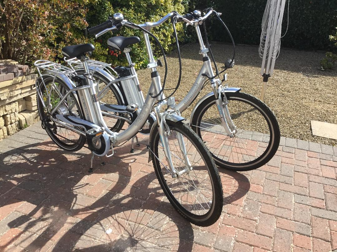 two bikes 2.jpg