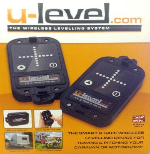 U-Level.jpg