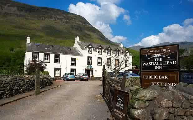 Wadale Head Inn.jpg